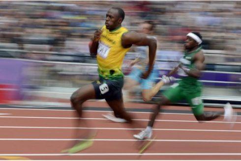 Bolt & Akwu 1